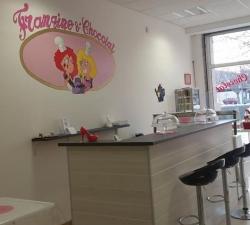 Cupcakerie_1