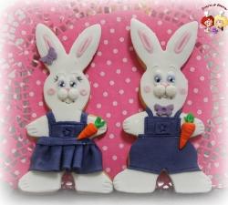 biscuit sablé décoré / cake pops_30