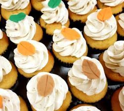mini cupcake anniversaire_1