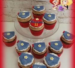 Cupcakes décorés_11