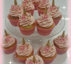 Cupcakes décorés_13