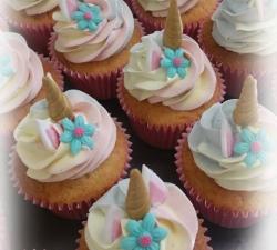 Cupcakes décorés_14