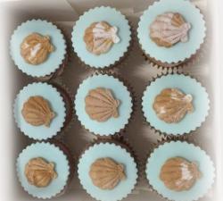 Cupcakes décorés_15
