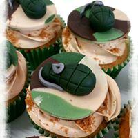 Cupcakes décorés_16