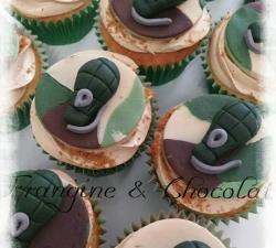 Cupcakes décorés_17