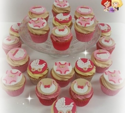 Cupcakes décorés_3