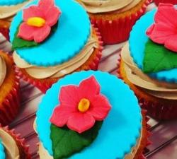 Cupcakes décorés_9