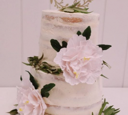 gâteau mariage personnalisé_1